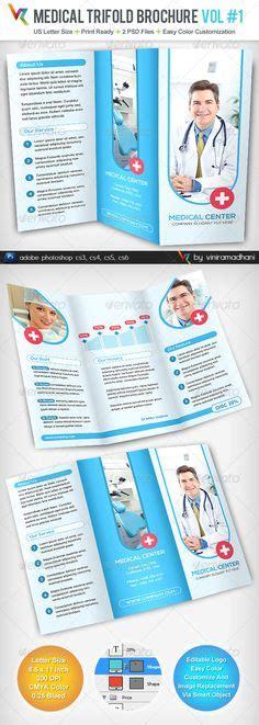 brochure templates for photoshop cs3 free tri fold brochure templates senior living community