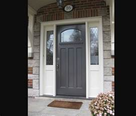 Sidelights For Front Doors Exterior Doors Side Light Entry Doors Amberwood Doors Inc