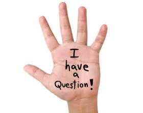 what is an ask how to make a good first impression on your first day at