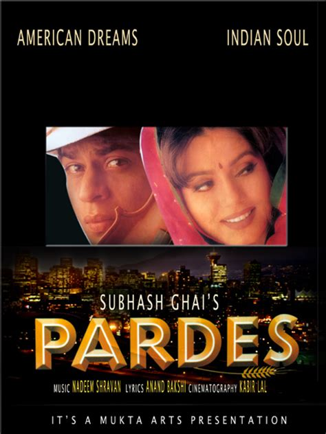 film india pardes pardes 1997 hindi movie watch online single link full movie