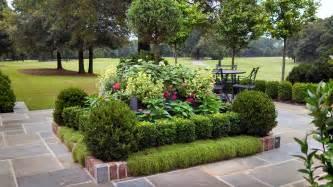 Landscape Design Nc Instant Get Landscape Design Ideas Carolina Benny Sam