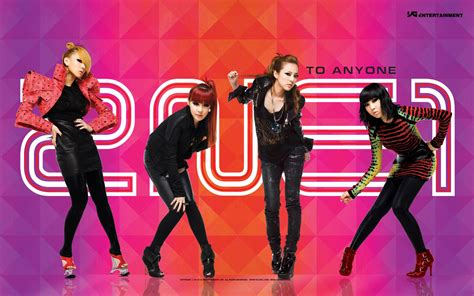 kpop wallpaper hd tumblr 2ne1 logo wallpapers 2015 wallpaper cave