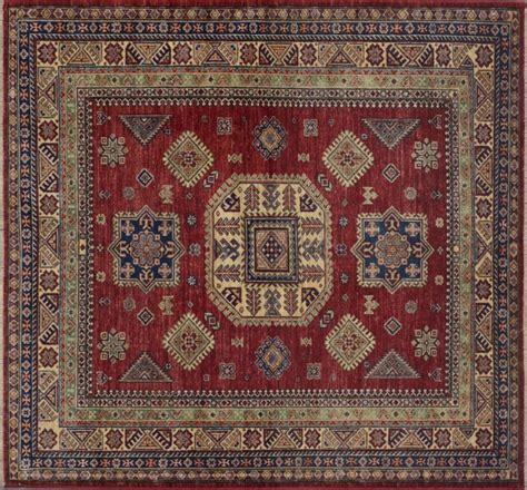 mansours rugs pakistan kazak mansour s rug gallery