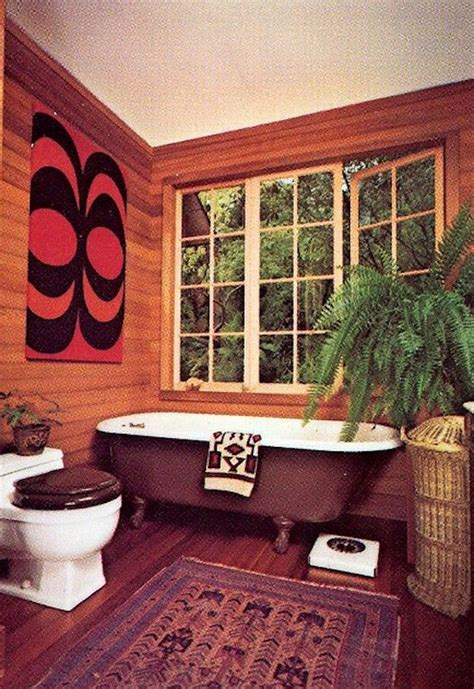 1970s home decor 17 best ideas about 70s home decor on pinterest colorful