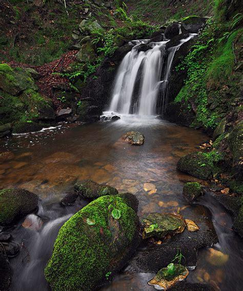 imagenes de paisajes y cascadas free image bank im 225 genes de monta 241 as r 237 os cascadas