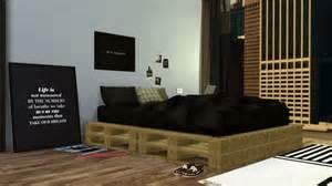 sims 4 cc beds matress 187 sims 4 updates 187 best ts4 cc downloads