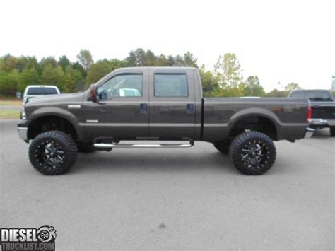 f250 short bed for sale diesel truck list for sale lifted 2006 ford f250 xlt