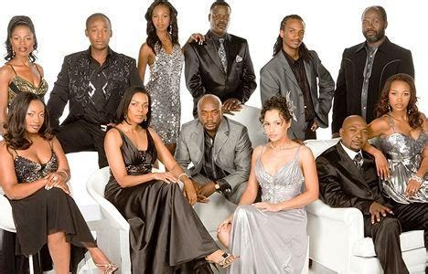 explained: how much do south african soap actors earn