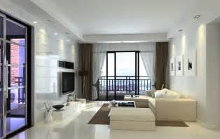 room design latest