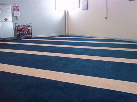 Laundry Karpet Masjid jasa cuci karpet masjid di depok jasa cuci sofa bintang