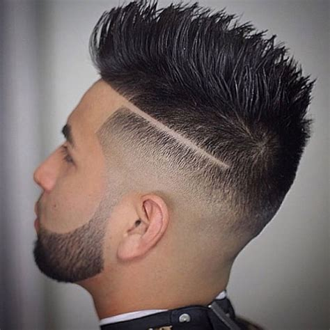 hairstyles for hair mexican mexican hair top 19 mexican haircuts for guys