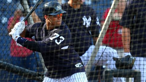 yankees judge stanton to hit back to back for 1st time
