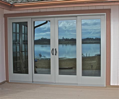 Anderson Sliding Doors In Nifty Anderson Sliding Patio