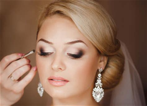 Wedding Hair And Makeup Enfield by Bridal Hair And Makeup Courses Wedding Hair Makeup Courses