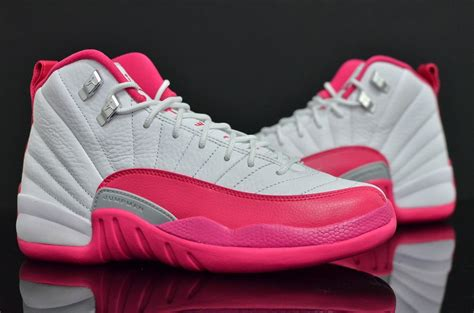 new valentines jordans air 12 gg quot s day quot in detail air jordans
