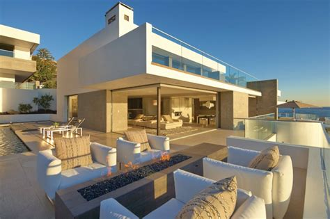 most expensive house in newport beach