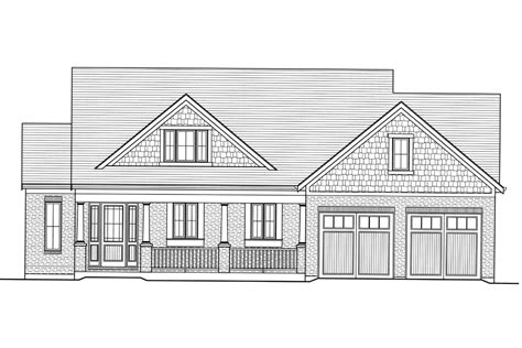 pre drawn house plans country style pre drawn house plans luxamcc