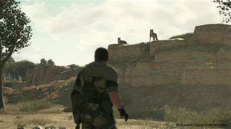 Metal Gear Solid 5 V Phantom Pc Steam Cd Key Original take a look at these impressive looking mgs v the phantom gamescom 2014 screenshots