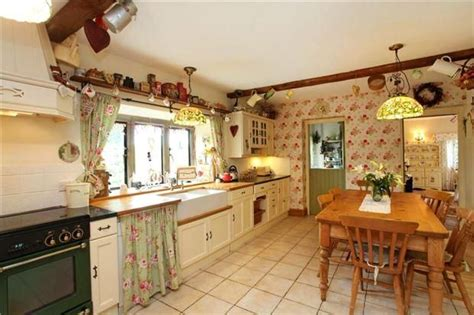 old country kitchen old country kitchen