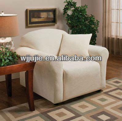 where can i buy sofa slipcovers stretch suede sofa slipcovers buy slipcovers sofa