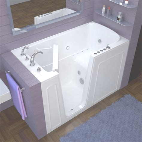 therapeutic bathtubs view a few of our projects before and after