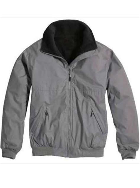 Jaket Seragam Kantor jaket kantor tg 044 konveksi seragam kantor seragam kerja