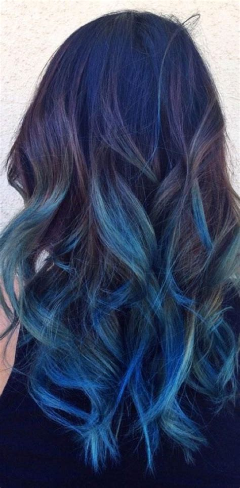 am i too old for ombre hair 25 best ideas about how to ombre hair on pinterest how