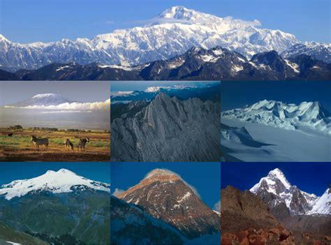 summits climb   summits  aai