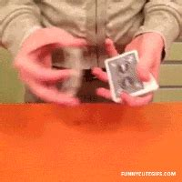 card gif card gif find on giphy