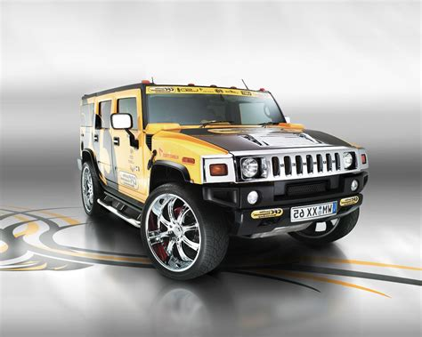 Hummer Car Wallpaper Hd by Hummer Hd Wallpapers This Wallpaper
