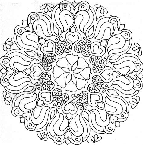 printable hippie stencils 124 best images about mandala on pinterest simple