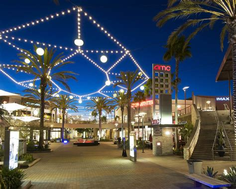 shop until you drop at nearby del amo fashion center