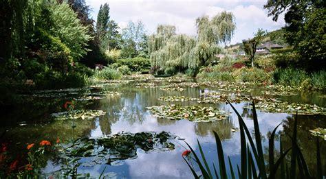 il giardino delle ninfee serendipity 5 semplici consigli per scovare posticini
