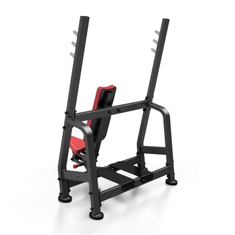 vertical bench olympic vertical bench mp l209 marbo sport b2b marbo