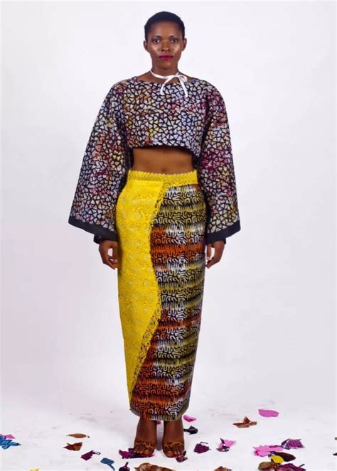 nice styles to sew with adire female styles to sew with adire in nigeria naija ng