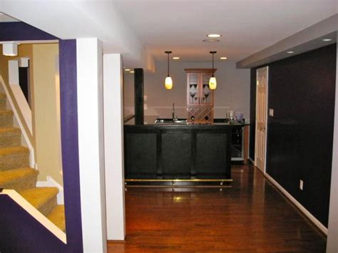 marvelous basement remodeling nj 10 south new jersey
