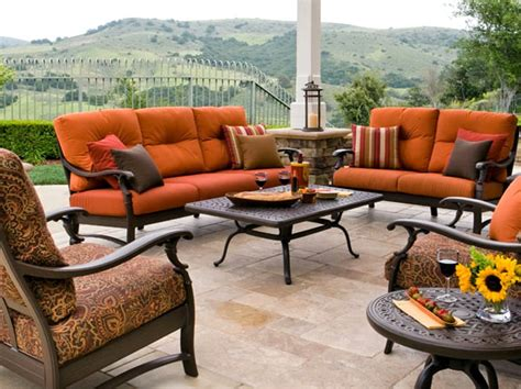Tropitone Outdoor Patio Furniture Tropitone Outdoor Patio Furniture Oasis Pools Plus Of Nc Outdoor Wicker Patio