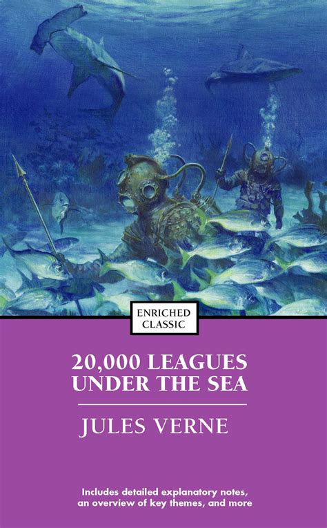20000 leagues under the jules verne official publisher page simon schuster canada