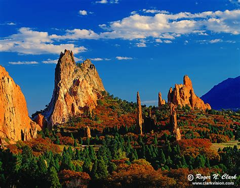 Garden Of The Gods Dispensary by Pictures Gallery Garden Of The Gods Garden Of Gods
