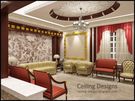 Tray Ceiling Designs For Living Room Ceiling Designs
