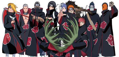anime lengkap daftar lengkap karakter anime zakipedia