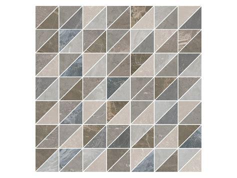 tilestone fliesen porcelain stoneware wall floor tiles with marble effect