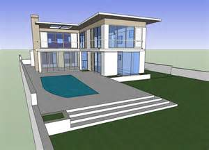 home design studio pro review modern house plans bungalow modern ashwin architects