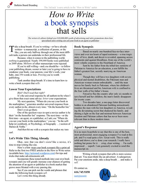how to write a novel and get it published a small steps guide books how to write a book synopsis that sells adman