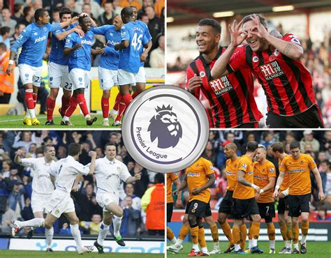 epl history 3 things you should know about the history of the english