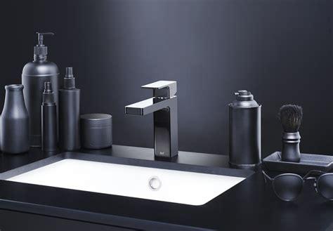gwa bathrooms gwa bathroom 28 images gwa bathroom aged care