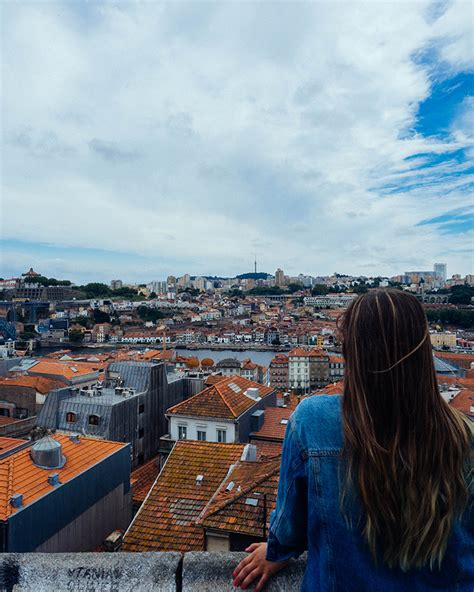 things to do in porto six things to do in porto travelcolorfully