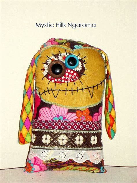 design your own ugly doll 63 best images about pugglie soft toys on pinterest toys