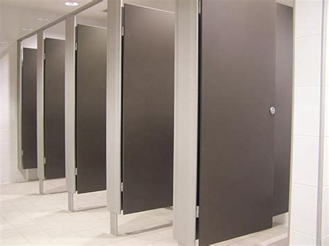 bathroom partitions commercial bathroom stall dividers images frompo