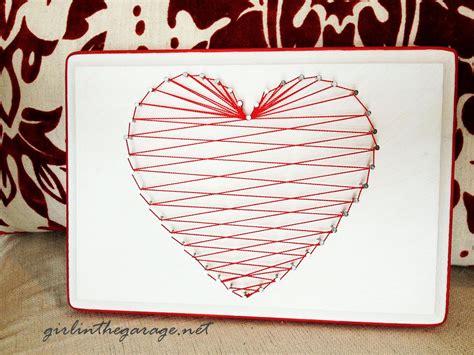 heart pattern string art the gallery for gt heart string art patterns